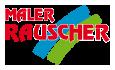 Maler Rauscher in Hohenstein-Ödenwaldstetten